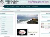 www.kktciletisim