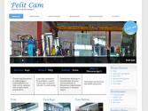 pelitcam.com
