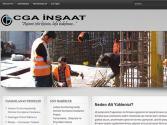 www.cgainsaat
