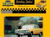 www.gurbuztaksi