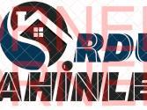 Şahinler Logo Referans Atom Bilgisayar Yazılım Danışmanlık